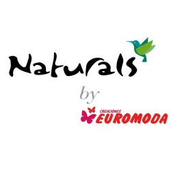 Funda Nórdica Naturals Arboles Invertidos