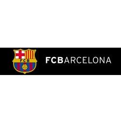 Juego de Sábanas FC Barcelona FutFN34 (3 piezas)