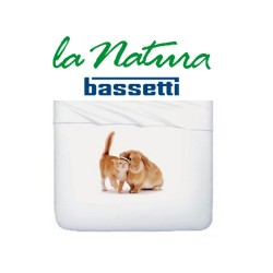 Colcha Bouti Bassetti Ti...