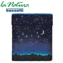 Colcha Bouti Bassetti...