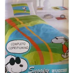 Funda Nórdica Zucchi Snoopy...