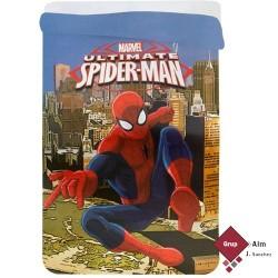 Edredón comforter Marvel...