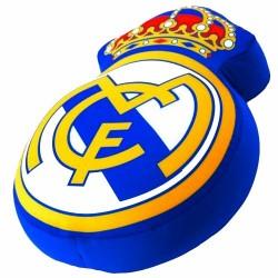 Cojín Real Madrid Estadio...