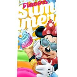 Toalla Playa Disney Minnie...