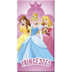 Toalla Playa Disney Princesses