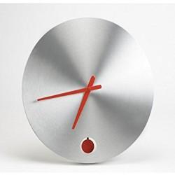 Reloj de Pared Amadeus Metal