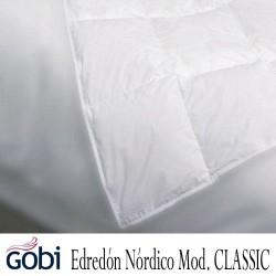 NÓRDICO GOBI (FERDOWN) MOD....