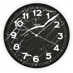 Reloj de Pared Versa MARMOL...