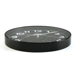 Reloj de Pared Versa MARMOL 31 CM.