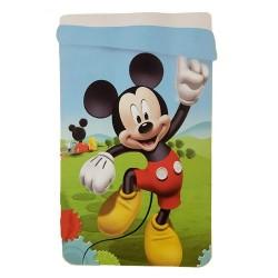 Edredón Duvet Disney Mickey...
