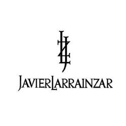 Saco Nórdico Javier Larrainzar  Mod. BUHOS