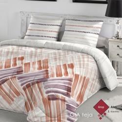 Edredón Comforter FunDeco...
