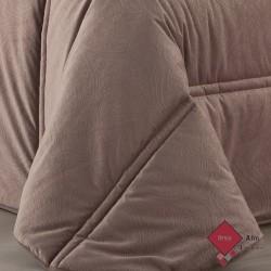 Edredón Comforter FunDeco ANELI ROSÉ