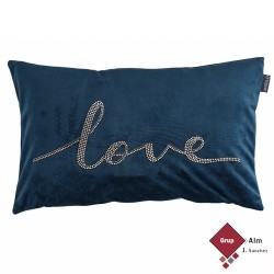 Funda Cojín ANTILO LOVE...