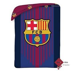COLCHA BOUTI FC Barcelona...