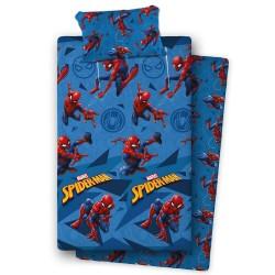 Funda Nórdica Spiderman...