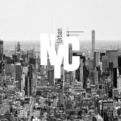 Funda Nórdica Naturals Modelo NYC